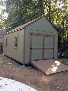 100 100 best 25 amish sheds 26 brilliant timber for Amish garage builders cleveland ohio