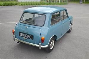1826742 Coys Of Kensington Classic Car Auctions