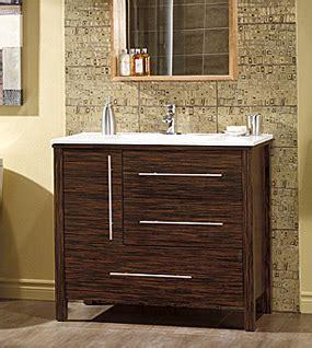 tout pour la salle de bains bain toilette et bidet rona