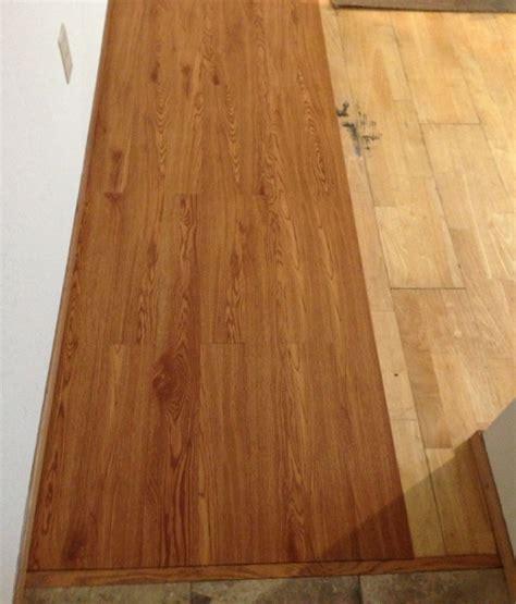 novalis vinyl plank flooring reviews alyssamyers