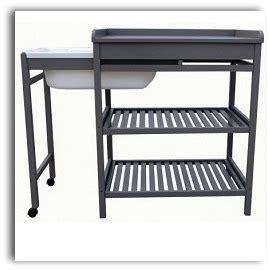 zoom sur les tables 224 langer jumeaux co le site des