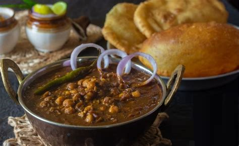 Tips for making bhatura at home.how to make chole bhatiure at. 10 Delicious Chole Bhature Places in Delhi You Must Try ...