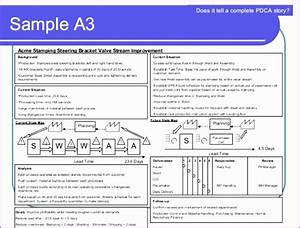 11 Excel Fishbone Diagram Template
