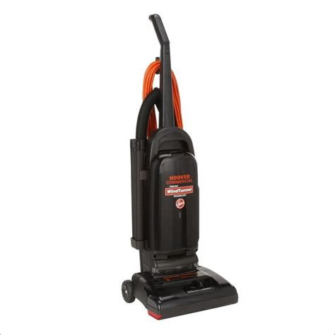 Buy A Vacuum Cleaner Near Me by Commercial Vacuum Cleaner Sales Near Me Vacuumcleaness