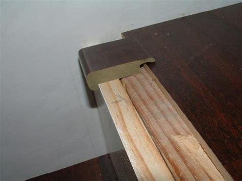 laminate flooring stair nose laminate flooring stairs laminate flooring nose