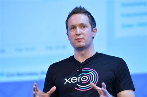 xerocon london  day  highlights xero blog