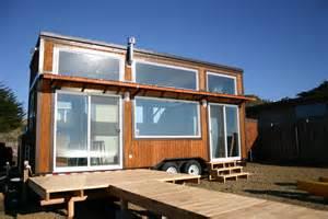 tiny house on trailer plans joy studio design gallery