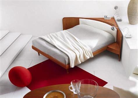 Corner Bed by Corner Bed Remodle Ideas