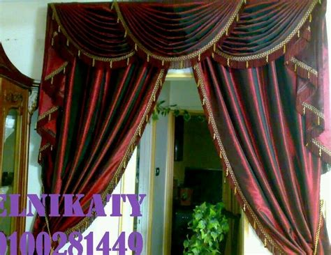 Custom Made Drapery by Italian Curtains Model Desinge Drapery 100 Custom Made