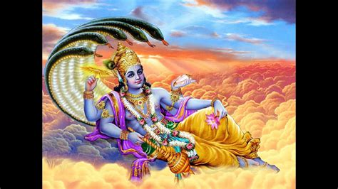 Chord Vishnu Sahasranamam Pt 1 M S Subbulakshmi Terbaru