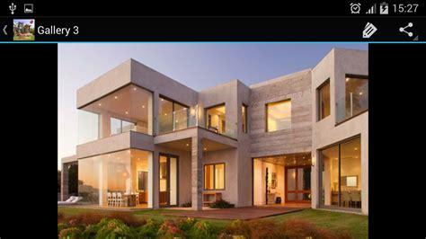 house designs photo blueprint ideas for houses images maquette 3d