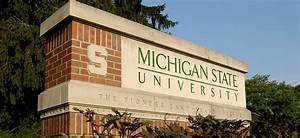 Michigan State University   Overview   Plexuss.com
