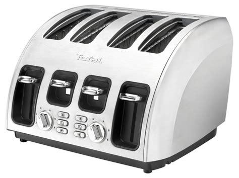 tefal toasters uk tefal avanti toaster review expert reviews