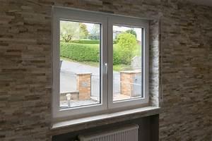 Rolladen Für Innen : rolladen f r dachfenster innen fd06 hitoiro ~ Michelbontemps.com Haus und Dekorationen