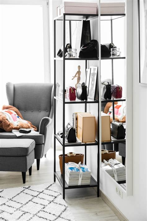Kleines Ankleidezimmer Ideen by Modeblog Ankleidezimmer Vorteile Und Nachteile Fashionblog