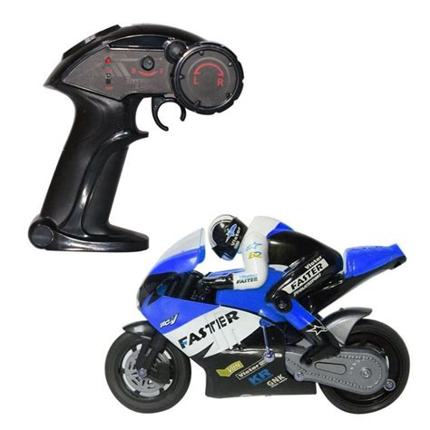 what channel is the motocross race 2015 hottest tech geek toys top race 4 channel rc remote