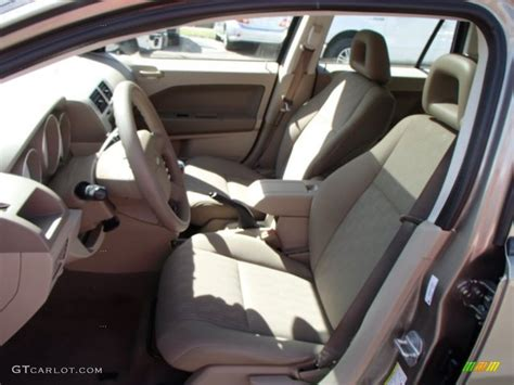 2007 dodge caliber interior 2007 dodge caliber sxt interior photos gtcarlot