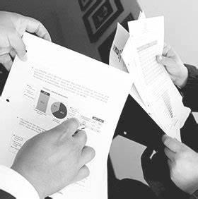 Abrechnung Nach Aufmaß : beratung beratung zur abrechnung im aufma nach standard leistungsverzeichnis ~ Themetempest.com Abrechnung
