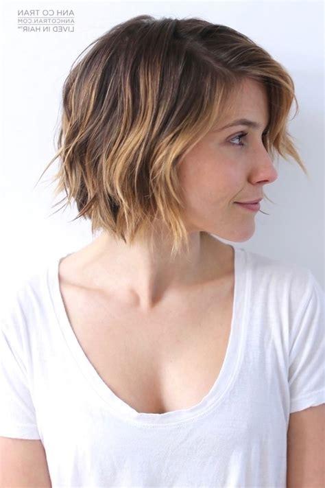 really cute short hairstyles fade haircut