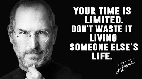 inspirational quotes  steve jobs   change