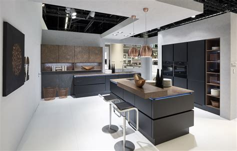 kitchen furniture miami 100 kitchen furniture miami contemporary kitchen cabinets miami all about house design