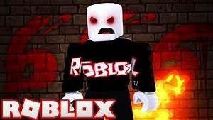 THE SAD DARK ROBLOX STORY OF GUEST 666..   Daikhlo