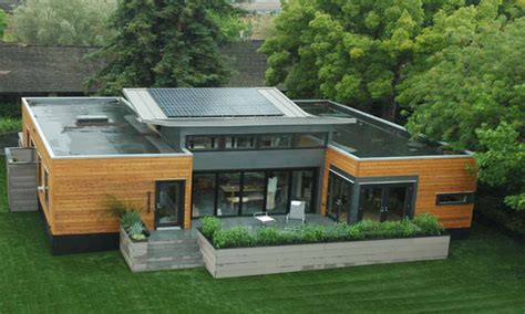 Green Home Design Ideas by Green Shipping Container Home Designs Shipping Container