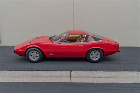 Research 1972 ferrari 365 gtc/4 specs, prices, photos and read reviews. 1972 Ferrari 365 GTC/4 #15787 - Ferraris Online