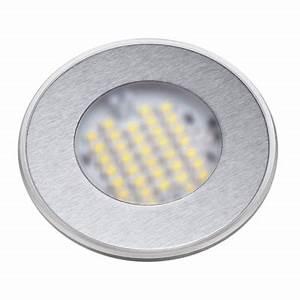 Led Lampen 230v. led 230v e27 lampen led lampen und beleuchtung. led ...
