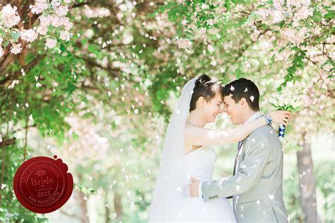 Bride  Winners Our Very Best Wedding Photos Of 2015