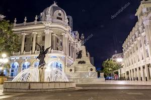 Fotos  Guayaquil En La Noche
