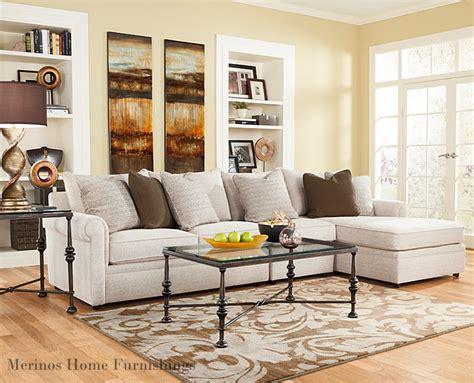 furniture stores merinos home furnishings nc