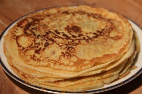 recette cuisine familiale la cuisine d la cuisine d 39 cuisinedannie