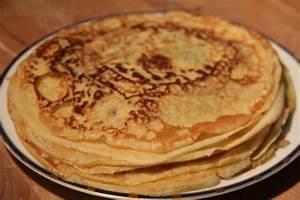 Recette du fromage de tete les recettes de cuisine d39annie for Cuisine d annie