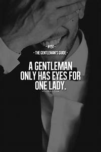 Rule #151: A ge... Man Eyes Quotes