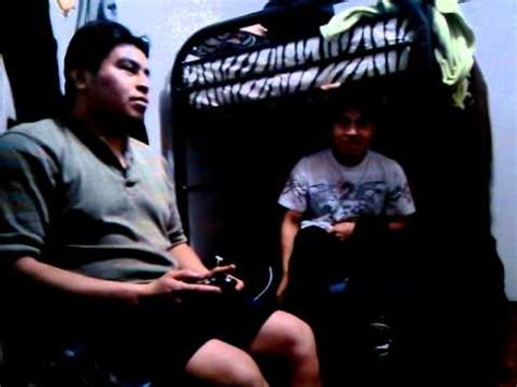 We did not find results for: niños jugando xbox 360 - YouTube