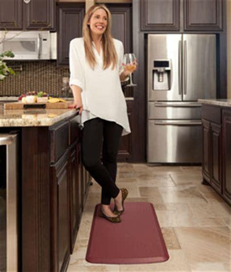 gelpro floor mats canada gelpro elite anti fatigue mat by lets gel inc