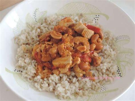 recette cuisine companion recettes de cuisine companion moulinex et cuisine sans gluten