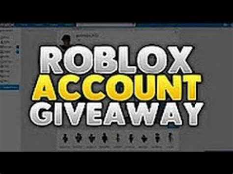 roblox accounts robux strucidcodesorg