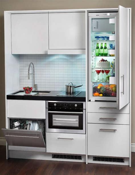 kompakt kitchen tiny house mini kitchen basement kitchenette tiny house