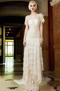 yolancris 2013 wedding dresses mademoiselle vintage With yolan cris wedding dress