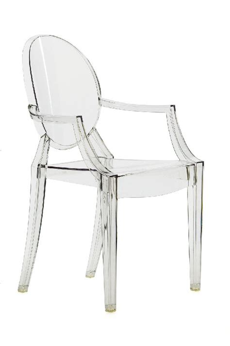 chaises philippe starck philippe starck chaise photo de design eiline