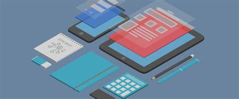 ui ux designer description savet 100 awesome ux tools for ux designers kompjuter