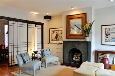 sliding kitchen doors interior 33 wooden sliding doors for living room home ideas