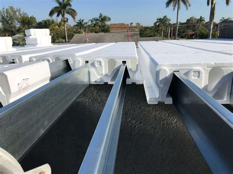 attic roof insulation residential commercial amvic