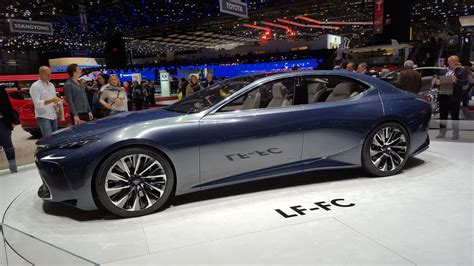 Top 5 Electric Cars 2016 by Top 6 Electric Cars At The 2016 Geneva Motor Show
