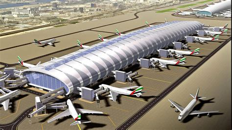 dubai airport wallpapers gallery