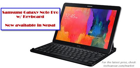 price of samsung galaxy tablets in nepal 2014 price list