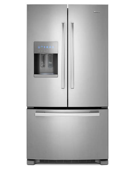 Ge Stainless Steel Kitchen Appliance Package. Stunning Ge