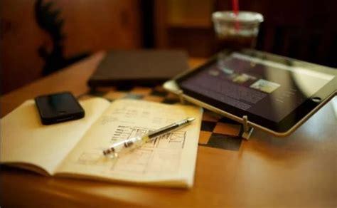 contoh laporan keuangan perusahaan jasa lengkap beserta penjelasannya